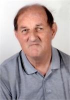 Mauro Fonio