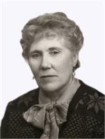 Giuseppina Pocaterra
