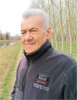 Pietro Torasso
