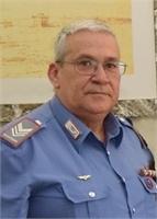 Manlio Amadori
