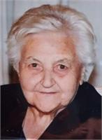 Michela Liccese