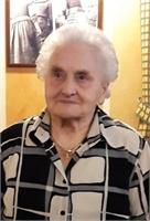 Angela Ghisla