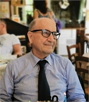 Pier Luigi Canobbio