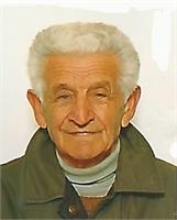 MARIO ROLANDI