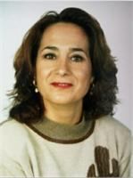 Enza Borrelli