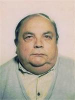 Armando Saleri