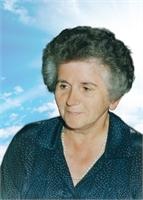 Piera Angela Sordelli