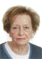 LUCIANA TALASSI
