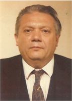 FRANCO CHIAVASSA