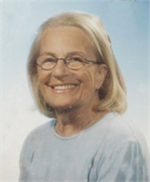 Laura Broggio
