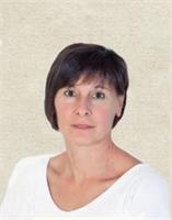 Maria Assunta Scicolone