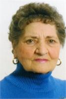 Leonilde De Rocco