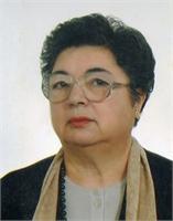Maria Teresa Ghirotti