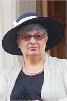 MARIARITA MORLACCHI