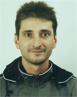 Paolo Tonello