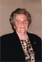 Rina Negri