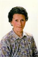 Catterina Righino