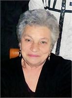 Lucia Catina Bodei