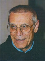 Pietro Dal Bello