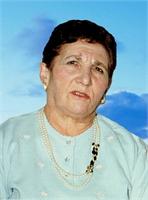Antonia Tierno