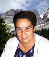 Giuseppa Maddalena Balloni