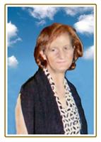 Giuseppina Gaudino