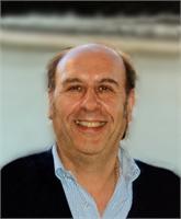 Pier Luigi Anselmi