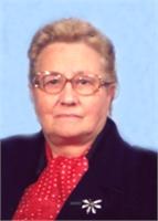 Maria Rosalia Rossi
