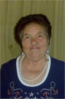 Gilda Cordovani