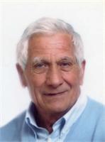 Matteo Siviero