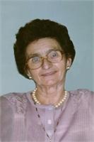 EMILIA CISLAGHI