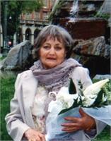 Maria Grazia Vercellese
