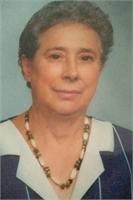 ROSA ROSSONI