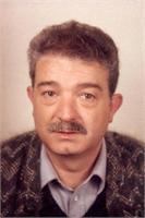 Biagio Carelli