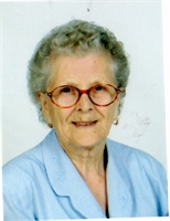 Venerina Vidali