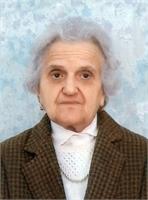 Chiarina Edmondo
