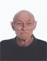 Severino Ginesio