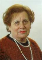 Lucia Moia