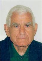 Pasquale Somma