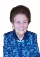 Teresa Cardillo