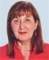 Gavina Nadia Divina Derosas