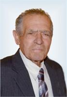 Agostino Nevi
