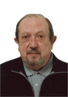 Giangiulio Meneghello