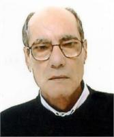 Ettore Della Ragione