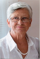 Maria Sessa