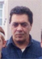 Leonardo Stano