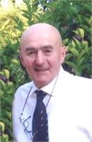 Danilo Zanuttini