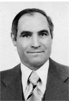 Nicolino Crastus