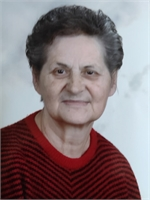 Maria Bruna Facchini