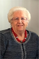 ELENA ZAZZI
